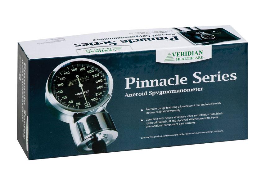 pinnacle-series-aneroid-sphygmomanometer-child-02-1003-veridian-3.jpg