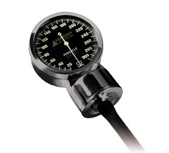 pinnacle-series-aneroid-sphygmomanometer-large-adult-02-1002-veridian-2.jpg