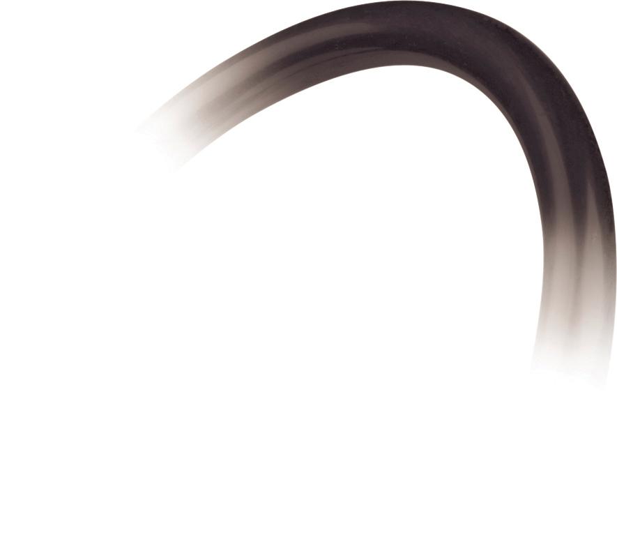 pinnacle-series-stainless-steel-infant-stethoscope-black-05-10701-veridian-4.jpg