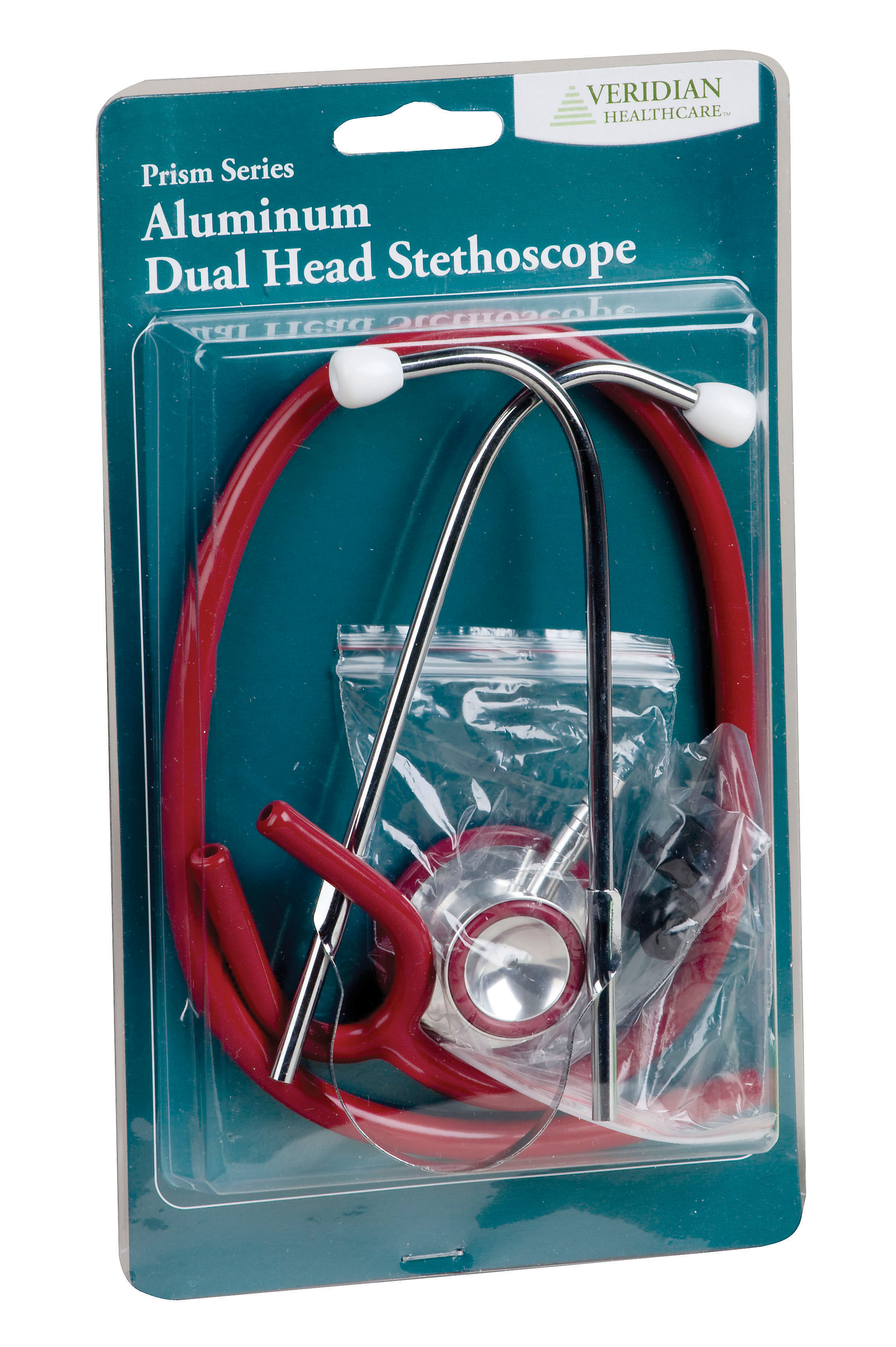 prism-series-aluminum-dual-head-stethoscope-burgundy-slider-pack-05-12104-veridian-3.jpg