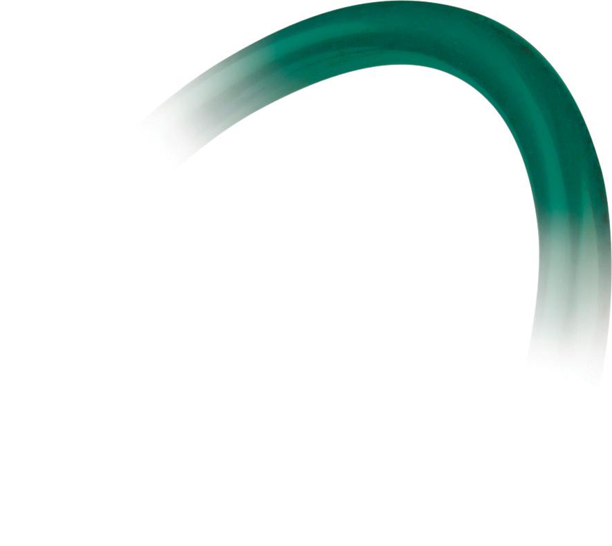 prism-series-aluminum-dual-head-stethoscope-hunter-green-boxed-05-12006-veridian-2.jpg