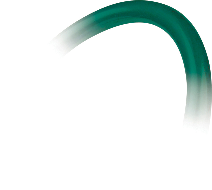 prism-series-aluminum-dual-head-stethoscope-hunter-green-slider-pack-05-12106-veridian-3.jpg