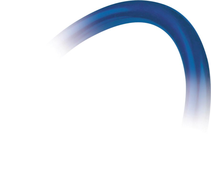prism-series-aluminum-dual-head-stethoscope-royal-blue-slider-pack-05-12103-veridian-3.jpg