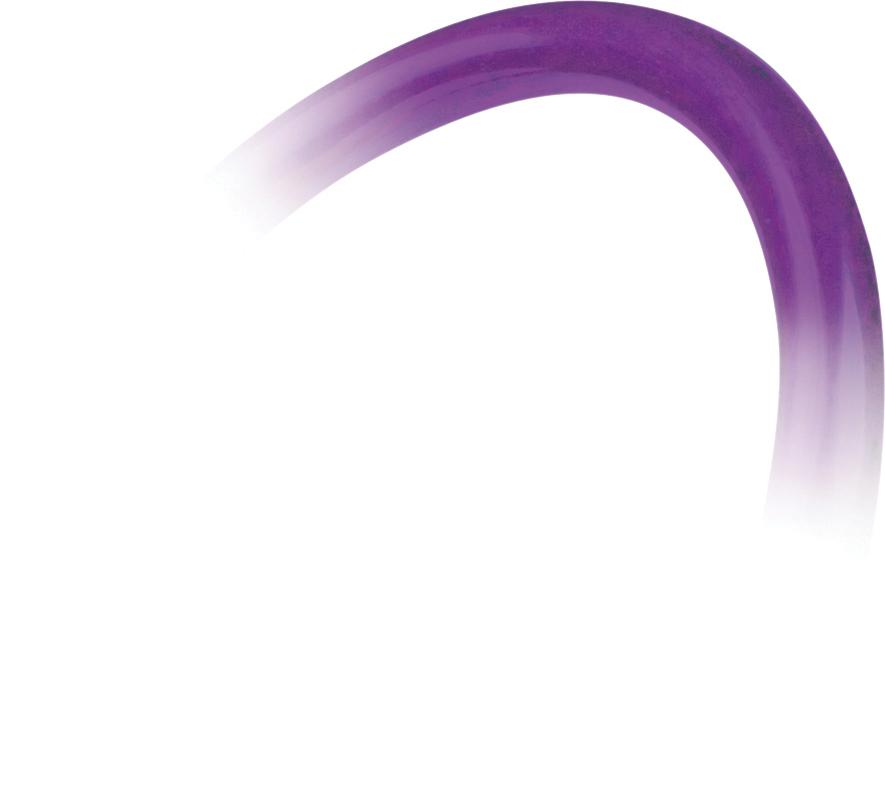 prism-series-aluminum-single-head-nurse-stethoscope-purple-slider-pack-05-12411-veridian-2.jpg