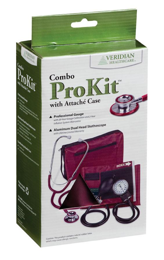 prokit-aneroid-sphygmomanometer-with-dual-head-stethoscope-adult-burgundy-02-12704-veridian-2.jpg