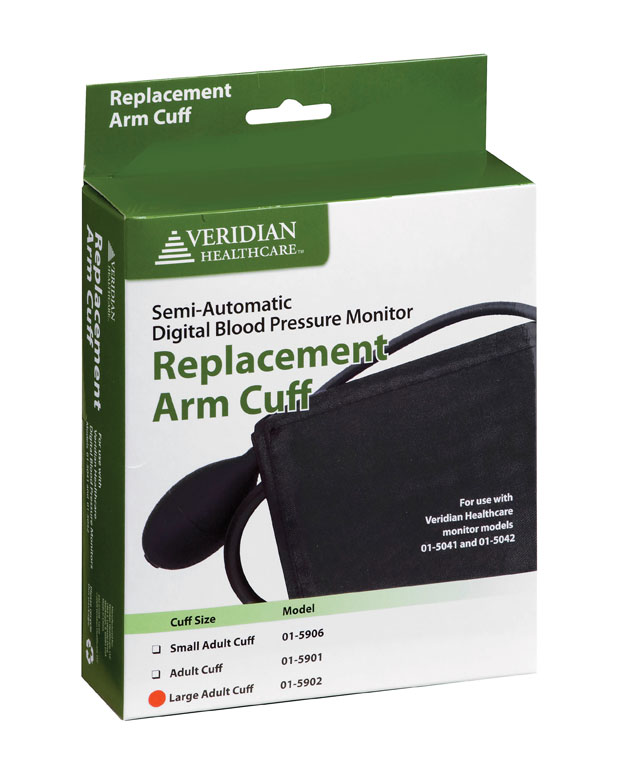 replacement-arm-cuff-for-semi-automatic-units-small-adult-01-5906-veridian-4.jpg