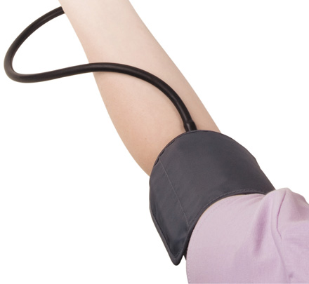 replacement-cuff-for-self-taking-home-blood-pressure-kit-large-adult-01-5872-veridian-2.jpg