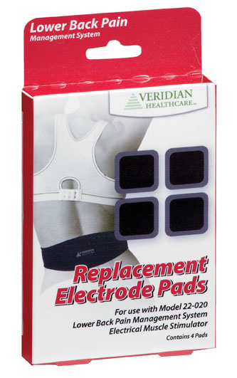 replacement-electrodes-for-22-020-4-pack-22-029-veridian-3.jpg