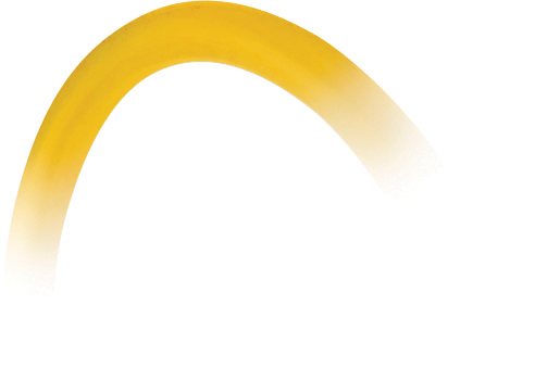 single-patient-use-disposable-stethoscope-yellow-05-13514-veridian-2.jpg