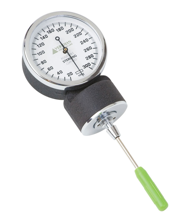 sterling-series-adjustable-aneroid-sphygmomanometer-adult-02-1031-veridian-2.jpg