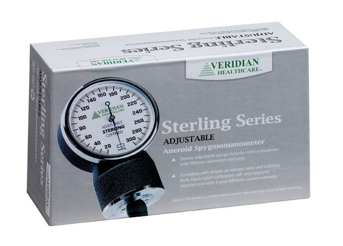 sterling-series-adjustable-aneroid-sphygmomanometer-adult-02-1031-veridian-3.jpg