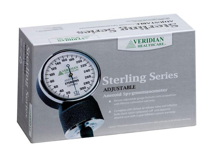 sterling-series-adjustable-aneroid-sphygmomanometer-child-02-1033-veridian-3.jpg