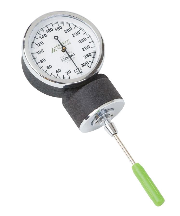 sterling-series-adjustable-aneroid-sphygmomanometer-thigh-02-1035-veridian-2.jpg