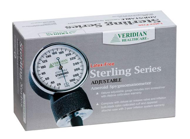 sterling-series-latex-free-adjustable-aneroid-sphygmomanometer-adult-02-1041-veridian-3.jpg