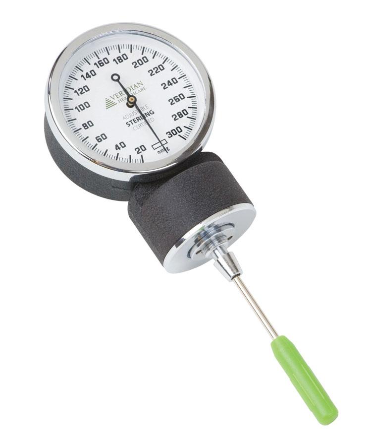 sterling-series-latex-free-adjustable-aneroid-sphygmomanometer-thigh-02-1045-veridian-2.jpg