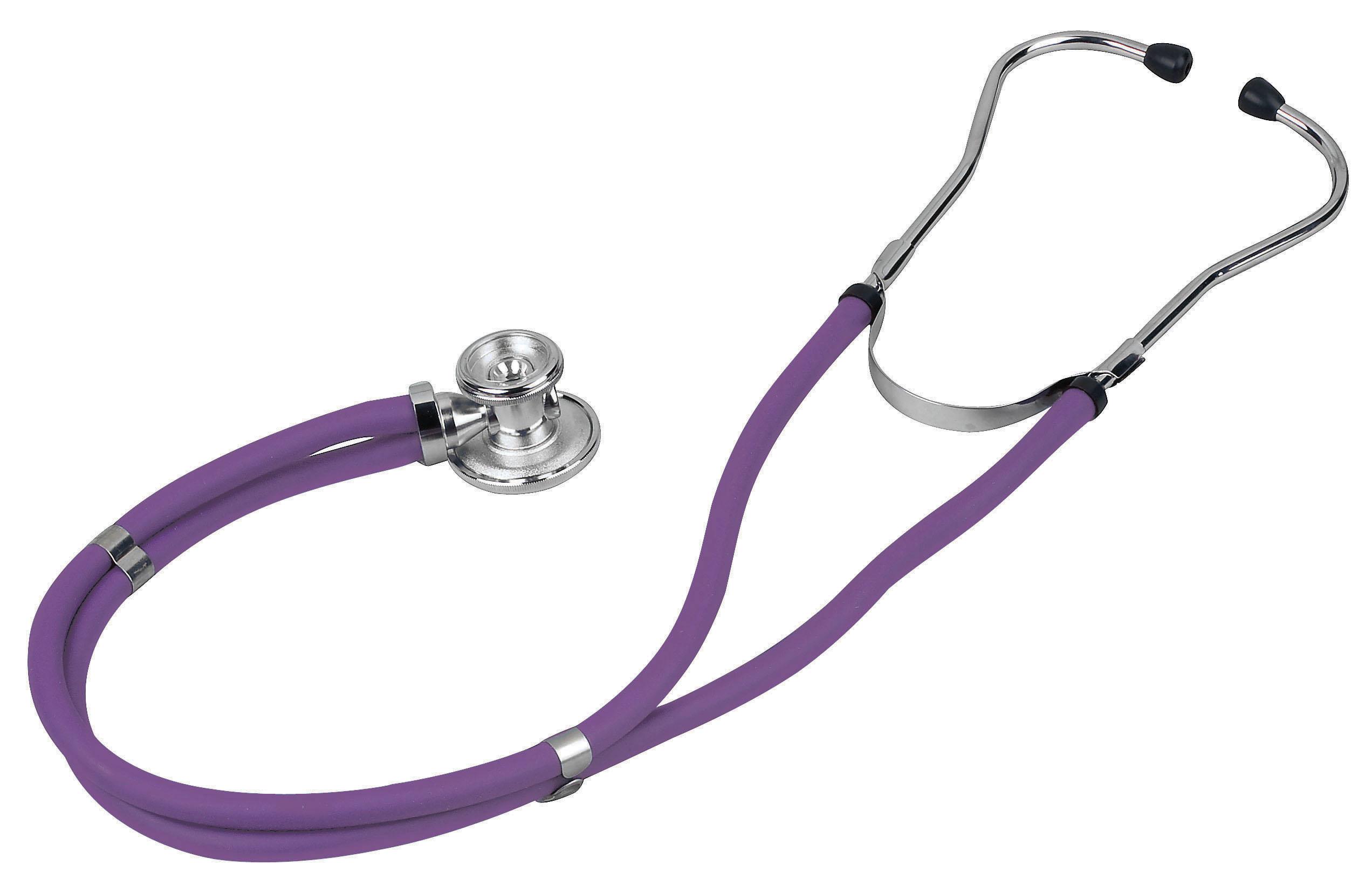 sterling-series-sprague-rappaport-type-stethoscope-purple-slider-pack-05-11111-veridian-4.jpg