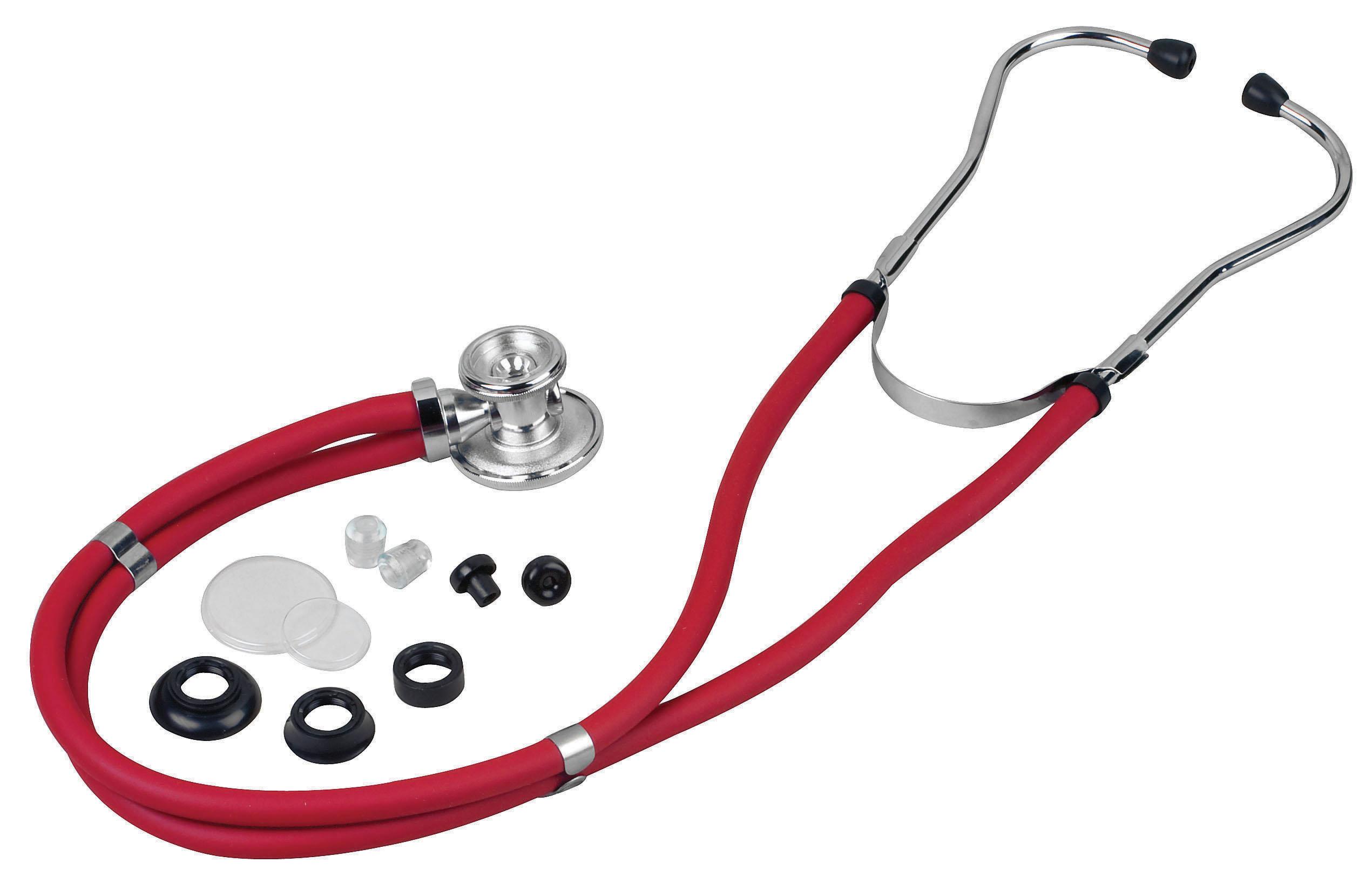 sterling-series-sprague-rappaport-type-stethoscope-red-slider-pack-05-11112-veridian-2.jpg