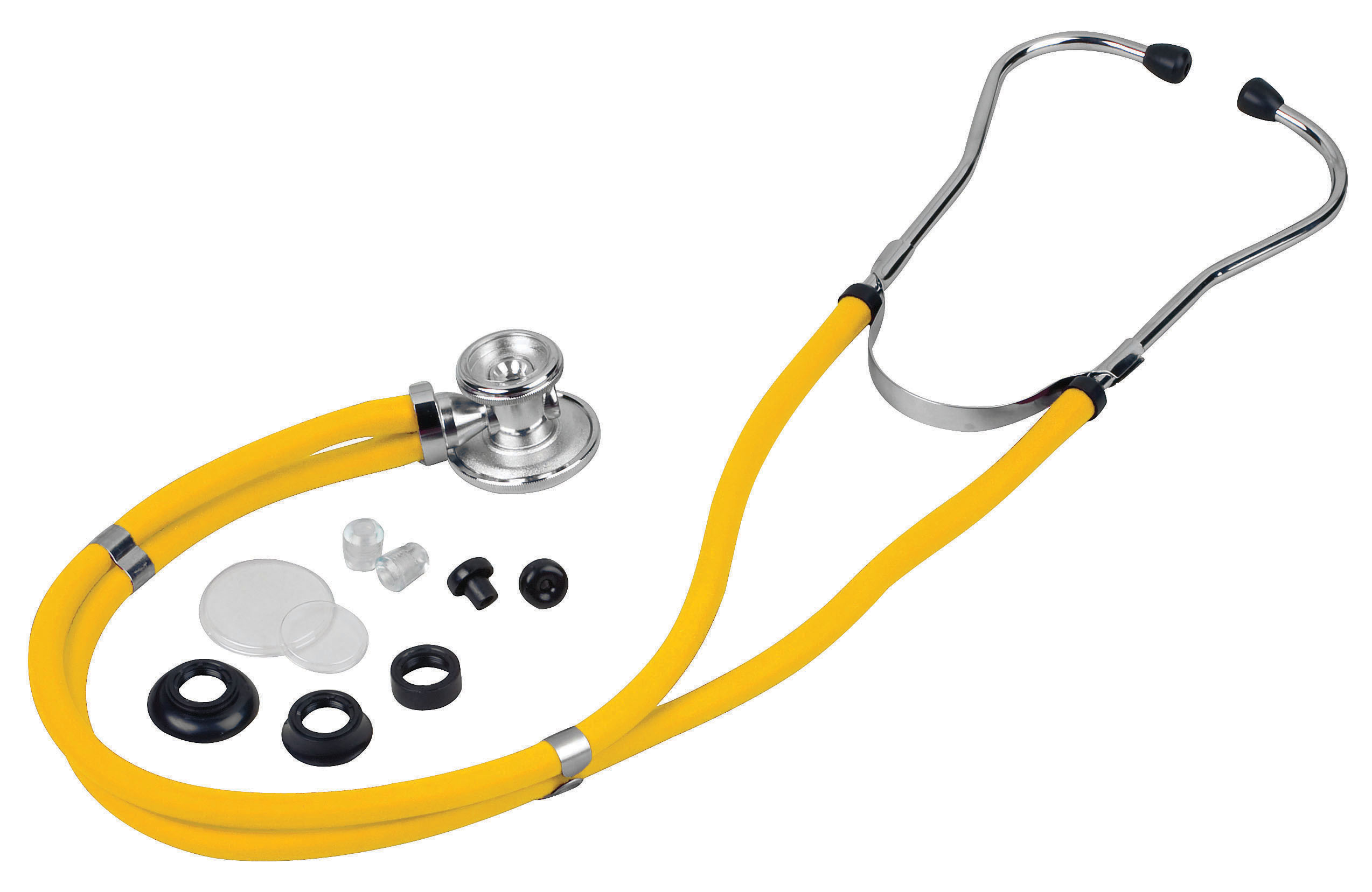 sterling-series-sprague-rappaport-type-stethoscope-yellow-slider-pack-05-11114-veridian-2.jpg