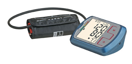 talking-ultra-digital-blood-pressure-arm-monitor-with-adult-and-large-adult-cuffs-01-524-veridian-2.jpg