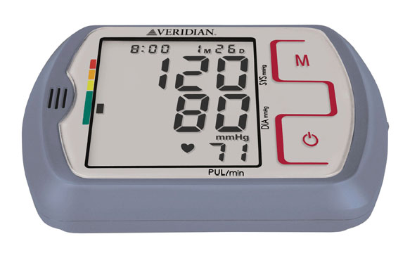 talking-ultra-digital-blood-pressure-arm-monitor-with-adult-and-large-adult-cuffs-01-524-veridian-3.jpg