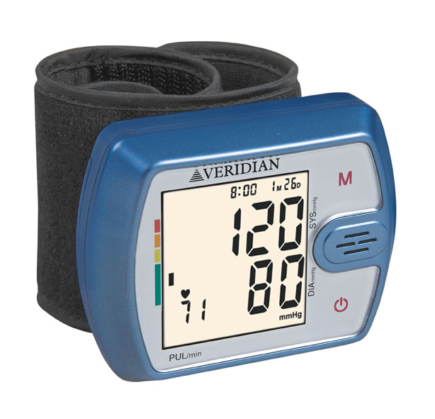 talking-ultra-digital-blood-pressure-wrist-monitor-01-526-veridian-2.jpg