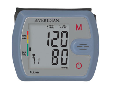 talking-ultra-digital-blood-pressure-wrist-monitor-01-526-veridian-3.jpg