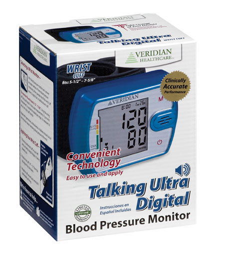 talking-ultra-digital-blood-pressure-wrist-monitor-01-526-veridian-5.jpg