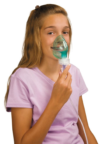 universal-adult-mask-for-nebulizers-11-550-veridian-2.jpg
