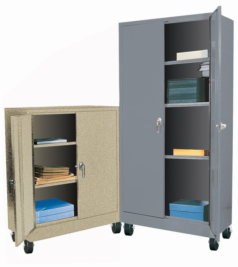Metal Storage Cabinets Mdr907848hd 2 Jpg